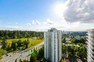 """Photo 20: 2102 5645 BARKER Avenue in Burnaby: Central Park BS Condo for sale in """"CENTRAL PARK PLACE"""" (Burnaby South)  : MLS®# R2296086"""