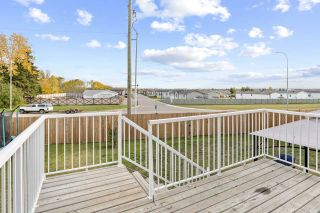 Photo 24: 6201 45 Street: Cold Lake House for sale : MLS®# E4235805