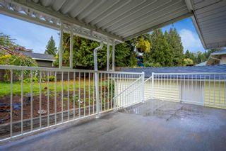 Photo 5: 11318 GLEN AVON Drive in Surrey: Bolivar Heights House for sale (North Surrey)  : MLS®# R2623604