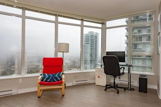 """Photo 4: 3003 4900 LENNOX Lane in Burnaby: Metrotown Condo for sale in """"THE PARK METROTOWN"""" (Burnaby South)  : MLS®# R2418432"""