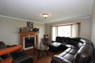 Photo 7: 281236 Range Road 42 in Rural Rocky View County: Rural Rocky View MD Detached for sale : MLS®# A1124503