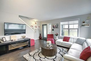 Photo 14: 111 Evanscrest Gardens NW in Calgary: Evanston Row/Townhouse for sale : MLS®# A1135885