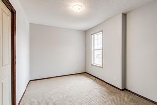Photo 32: 303 Chapalina Terrace SE in Calgary: Chaparral Detached for sale : MLS®# A1113297