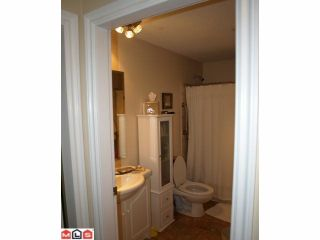 "Photo 7: 6 2998 MOUAT Drive in Abbotsford: Abbotsford West Townhouse for sale in ""Brookside Terrace"" : MLS®# F1016868"