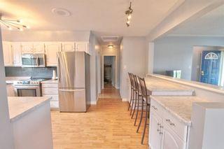 Photo 6: 7223 91 Avenue in Edmonton: Zone 18 House for sale : MLS®# E4247250
