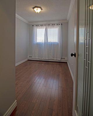 Photo 13: 307 911 10 Street: Cold Lake Condo for sale : MLS®# E4262269