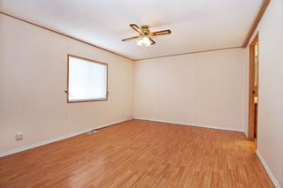 Photo 8: 40 41168 LOUGHEED Highway: Manufactured Home for sale in Mission: MLS®# R2604982