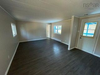 Photo 12: 47 Homco Drive in New Minas: 404-Kings County Residential for sale (Annapolis Valley)  : MLS®# 202125518