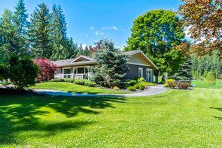 Photo 16: 4321 Southeast 10 Avenue in Salmon Arm: Little Mountain House for sale (SE Salmon Arm)  : MLS®# 10206807