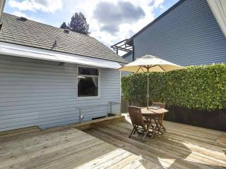 """Photo 29: 813 W 69TH Avenue in Vancouver: Marpole House for sale in """"MARPOLE"""" (Vancouver West)  : MLS®# R2560766"""