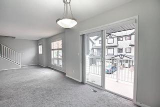 Photo 7: 86 86 11 CLOVER BAR Lane: Sherwood Park Townhouse for sale : MLS®# E4265501