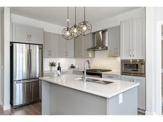 Main Photo: 412 15436 31 Avenue in Surrey: Grandview Surrey Condo for sale (South Surrey White Rock)  : MLS®# R2548988