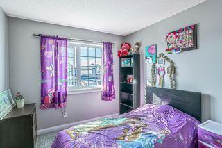 Photo 20: 203 Boulder Creek Bay SE: Langdon Detached for sale : MLS®# A1149788