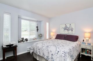 """Photo 11: 36 23560 119 Avenue in Maple Ridge: Cottonwood MR Townhouse for sale in """"HOLLYHOCK"""" : MLS®# R2613687"""