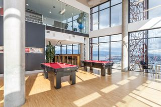 """Photo 29: 2002 108 W CORDOVA Street in Vancouver: Downtown VW Condo for sale in """"Woodwards"""" (Vancouver West)  : MLS®# R2525607"""
