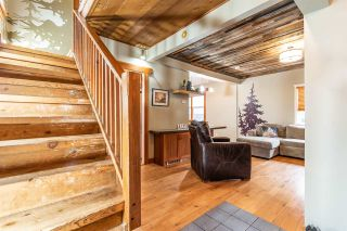 Photo 16: 38044 FIFTH Avenue in Squamish: Downtown SQ House for sale : MLS®# R2539837