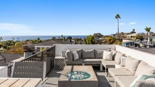 Photo 58: PACIFIC BEACH House for sale : 4 bedrooms : 918 Van Nuys St in San Diego
