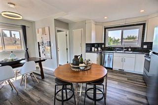 Photo 12: 7815 134 Avenue in Edmonton: Zone 02 House for sale : MLS®# E4252757