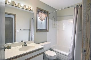 Photo 25: 1328 48 Avenue NW in Calgary: North Haven Detached for sale : MLS®# A1103760