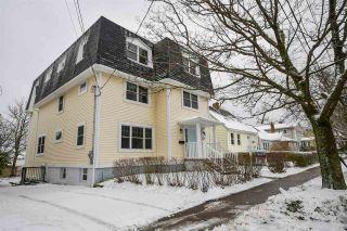 Photo 1: 3667 Leaman Street in Halifax: 3-Halifax North Residential for sale (Halifax-Dartmouth)  : MLS®# 202015347