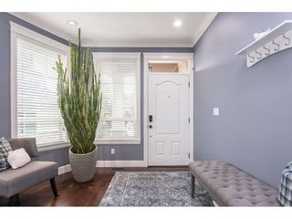 """Photo 3: 18256 67A Avenue in Surrey: Cloverdale BC House for sale in """"Northridge Estates"""" (Cloverdale)  : MLS®# R2472123"""