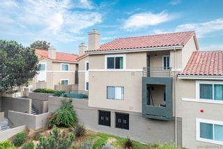 Photo 20: SAN DIEGO Condo for sale : 1 bedrooms : 7405 Charmant Dr #2310