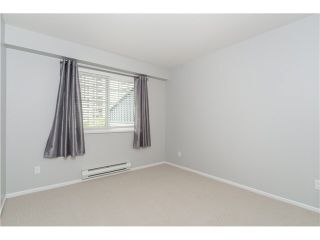 """Photo 10: 404 1200 EASTWOOD Street in Coquitlam: North Coquitlam Condo for sale in """"LAKESIDE TERRACE"""" : MLS®# V1123537"""