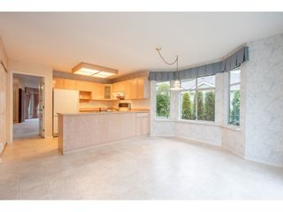 """Photo 15: 48 2672 151 Street in Surrey: Sunnyside Park Surrey Townhouse for sale in """"THE WESTERLEA"""" (South Surrey White Rock)  : MLS®# R2546448"""