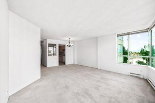 """Photo 13: 803 15038 101 Avenue in Surrey: Guildford Condo for sale in """"Guildford Marquis"""" (North Surrey)  : MLS®# R2617604"""