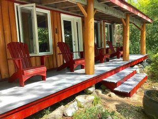 Photo 17: 628 Molega Lake Road in Molega Lake: 405-Lunenburg County Residential for sale (South Shore)  : MLS®# 202120483