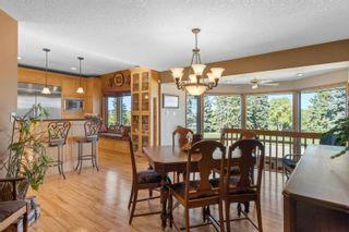 Photo 10:  in Edmonton: Zone 19 House for sale : MLS®# E4264207