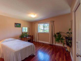 Photo 22: 7130 BLACKWELL ROAD in Kamloops: Barnhartvale House for sale : MLS®# 156375