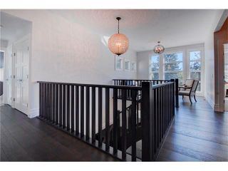 Photo 26: 6427 LAURENTIAN Way SW in Calgary: North Glenmore Park House for sale : MLS®# C4077730