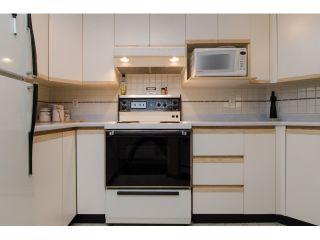 Photo 10: 312 2401 HAWTHORNE Avenue in Port Coquitlam: Central Pt Coquitlam Condo for sale : MLS®# R2009222