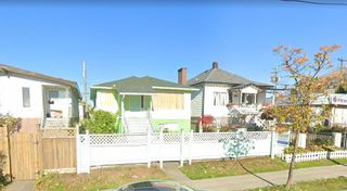 Photo 2: 5319 JOYCE Street in Vancouver: Collingwood VE Land for sale (Vancouver East)  : MLS®# R2564666