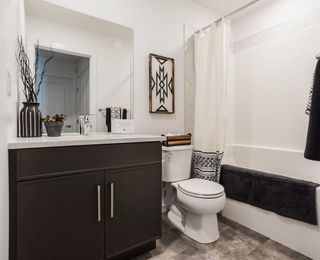 Photo 17:  in Edmonton: Zone 30 House Half Duplex for sale : MLS®# E4249630