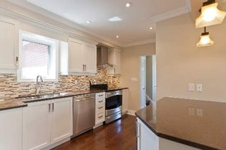 Photo 3: 129 Chine Dr in Toronto: Cliffcrest Freehold for sale (Toronto E08)  : MLS®# E2669488