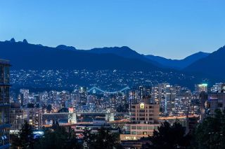 """Photo 15: 11 1350 W 14TH Avenue in Vancouver: Fairview VW Condo for sale in """"THE WATERFORD"""" (Vancouver West)  : MLS®# R2593277"""