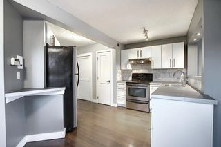 Photo 5: 402 534 20 Avenue SW in Calgary: Cliff Bungalow Apartment for sale : MLS®# A1065018