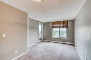 Photo 8: 6205 403 Mackenzie Way SW: Airdrie Apartment for sale : MLS®# A1145558