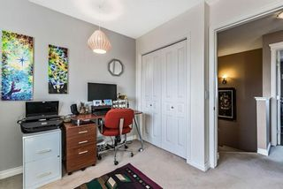 Photo 28: 6 Crystal Shores Cove: Okotoks Row/Townhouse for sale : MLS®# A1080376