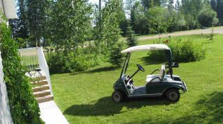 Photo 22: 465015 RR 63A: Rural Wetaskiwin County House for sale : MLS®# E4225380