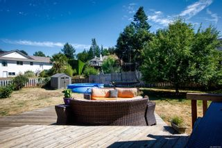 Photo 32: 5243 Worthington Rd in : SE Cordova Bay House for sale (Saanich East)  : MLS®# 851463