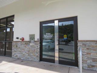 Photo 20: 209 5170 DALLAS DRIVE in : Dallas Apartment Unit for sale (Kamloops)  : MLS®# 130486
