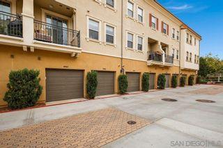 Photo 23: KEARNY MESA Condo for sale : 3 bedrooms : 8965 Lightwave Ave in San Diego