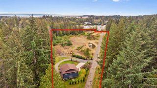 Photo 39: 1800 Greenwood Cres in : CV Comox Peninsula House for sale (Comox Valley)  : MLS®# 886158