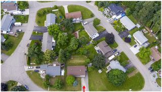 Photo 45: 2140 Northeast 23 Avenue in Salmon Arm: Upper Applewood House for sale : MLS®# 10210719
