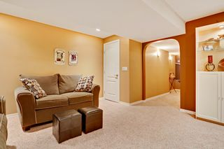 Photo 34: 640 54 Ave SW in Calgary: House for sale : MLS®# C4023546