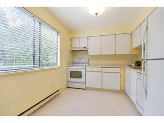 Photo 18: 3442 Nairn Avenue in Vancouver: Champlain Heights Townhouse for sale (Vancouver East)  : MLS®# R2603278