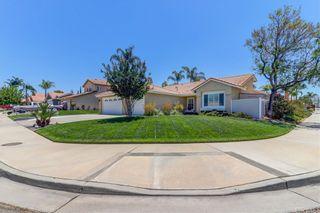 Photo 42: 9296 Stephanie Street in Riverside: Residential for sale (252 - Riverside)  : MLS®# IV21145661